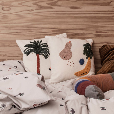 Ferm Living Fruiticana Cushion