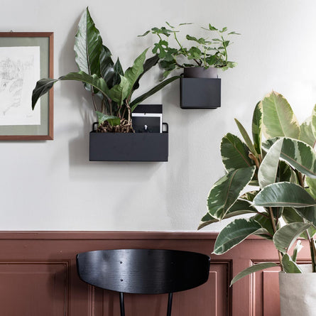 Ferm Living Wall Box Rectangle