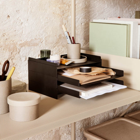 Ferm Living 2x2 Office Organiser