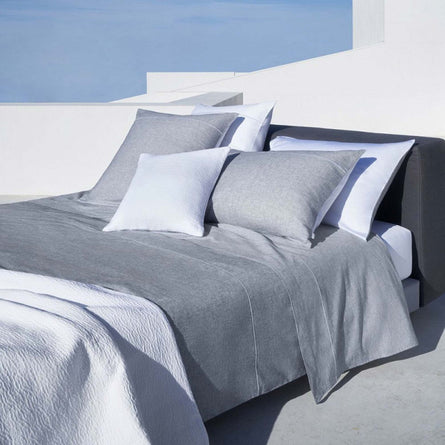 Hugo Boss Boss Ease Bedding
