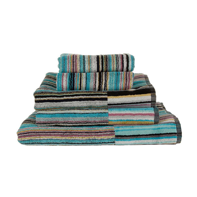 Missoni Home Jazz 170 Towels