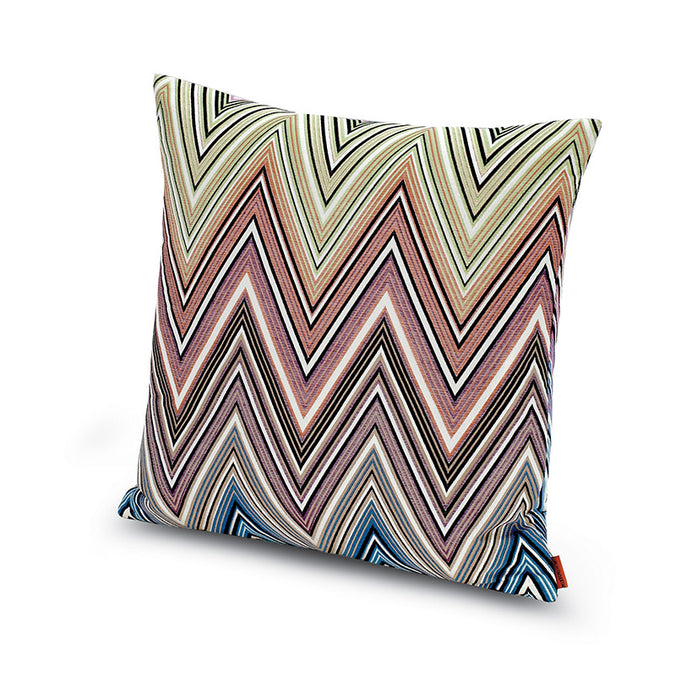 Missoni Home Kew 170 Cushion, 40x40cm