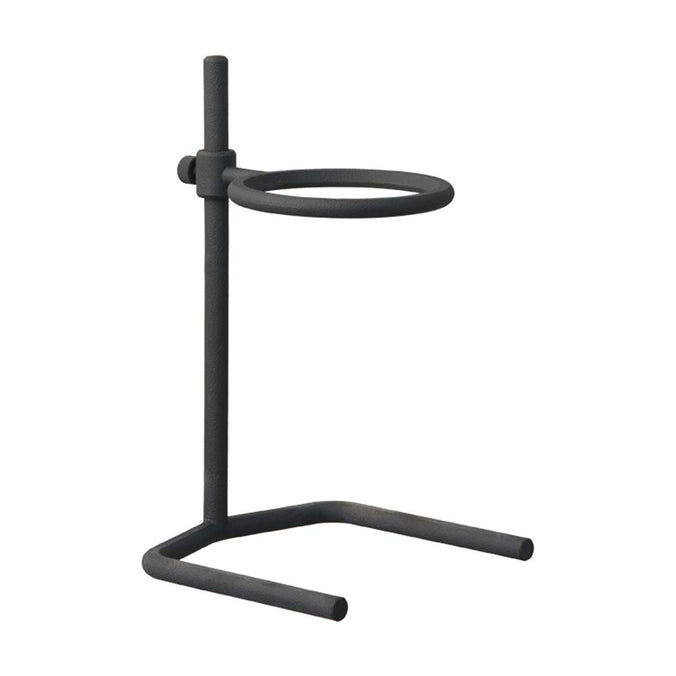 Kinto Slow Coffee Style Speciality Brewer Stand, 04 Black