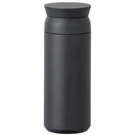 Kinto Travel Tumbler 500ml