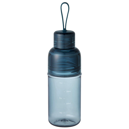 Kinto Workout Bottle 480ml
