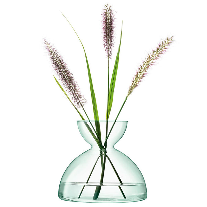 LSA Canopy Recycled Vase