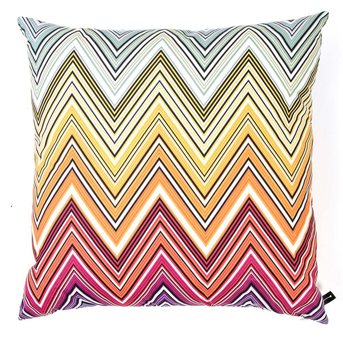 Missoni Home Trevor 159 Cushion, 40x40cm