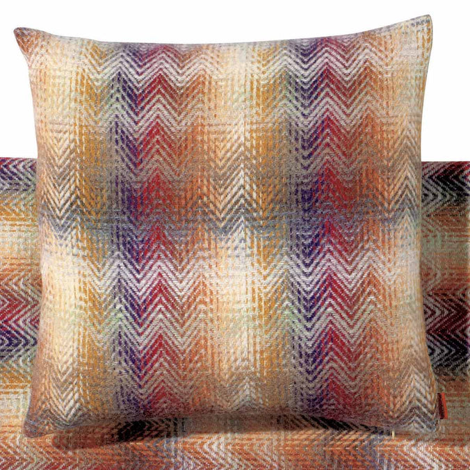 Missoni Home Montgomery 160 Cushion, 40x40cm