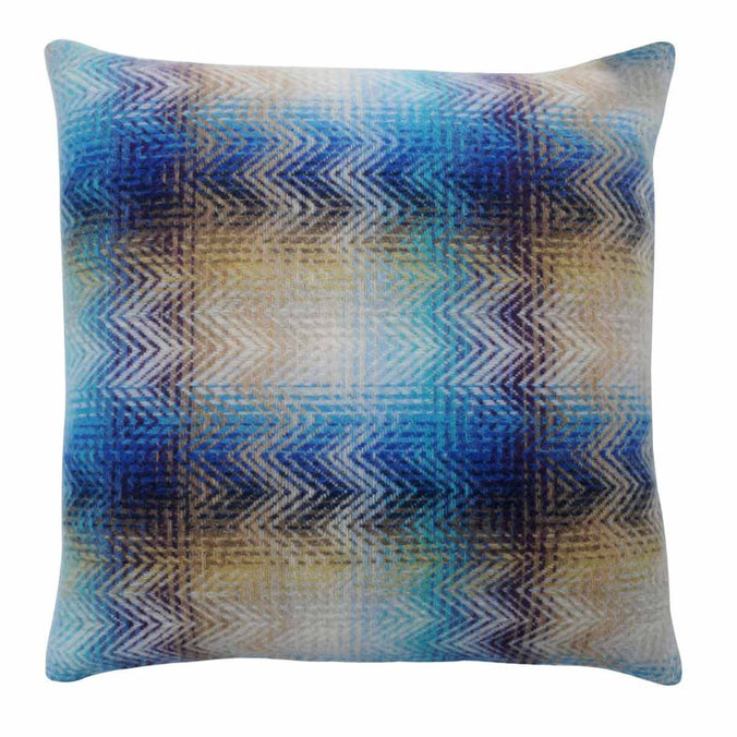 Missoni Home Montgomery 170 Cushion, 40x40cm