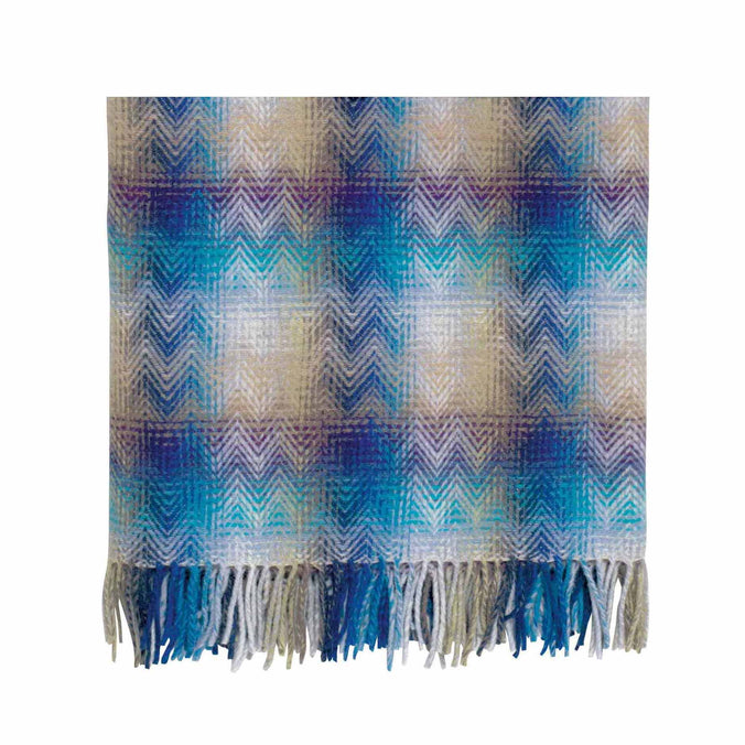 Missoni Home Montgomery 170 Throw, 130x190cm