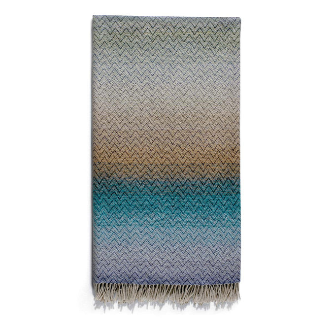 Missoni Home Pascal 170 Throw, 130x190cm