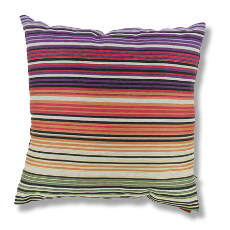 Missoni Home Claremont Cushions, 59 30x30cm