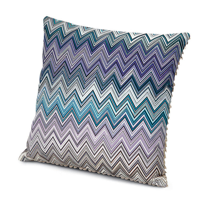 Missoni Home Jarris 150 Cushion, 40x40cm