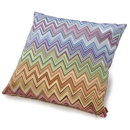 Missoni Home Jarris 156 Cushion, 40x40cm