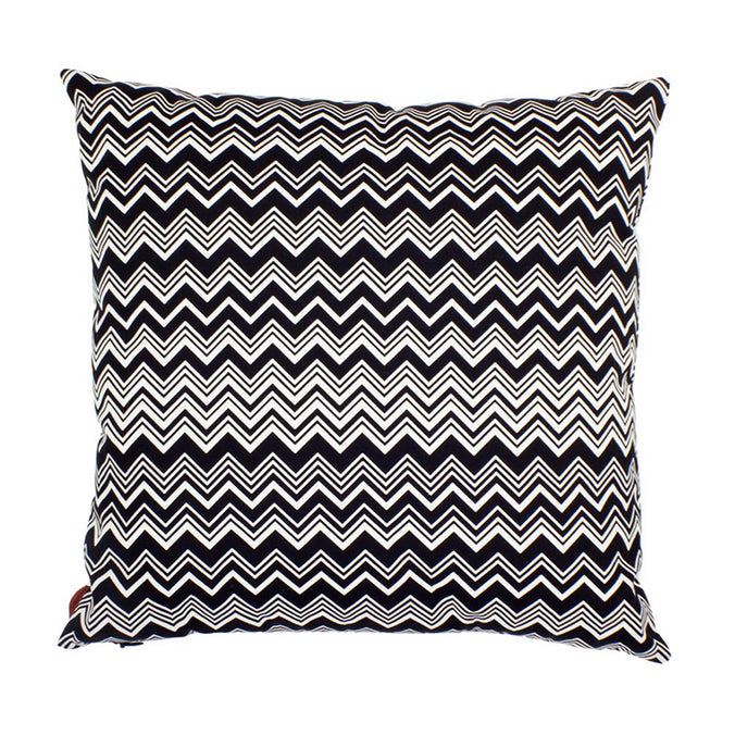 Missoni Home Tobago Cushion, 40x40cm
