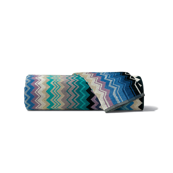 Missoni Home Giacomo 170 Towels