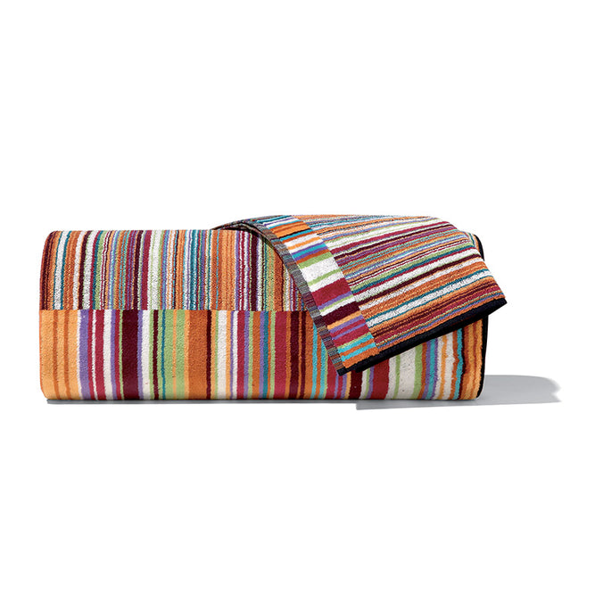 Missoni Home Jazz 159 Towels