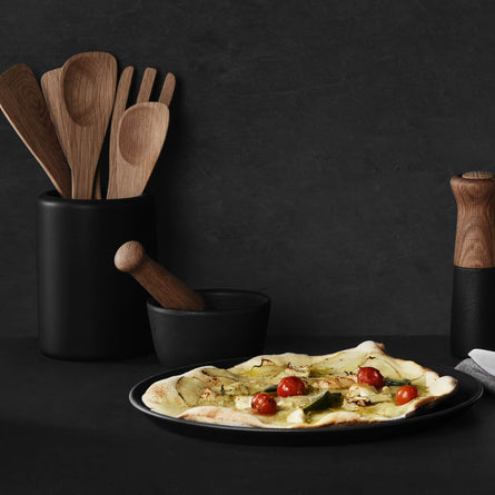 Morso Kit Mortar, Bowl & Pestle