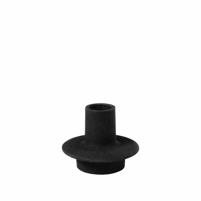 Normann Copenhagen Heima Candlestick Holder