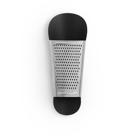 Normann Copenhagen Pinch Cheese Grater