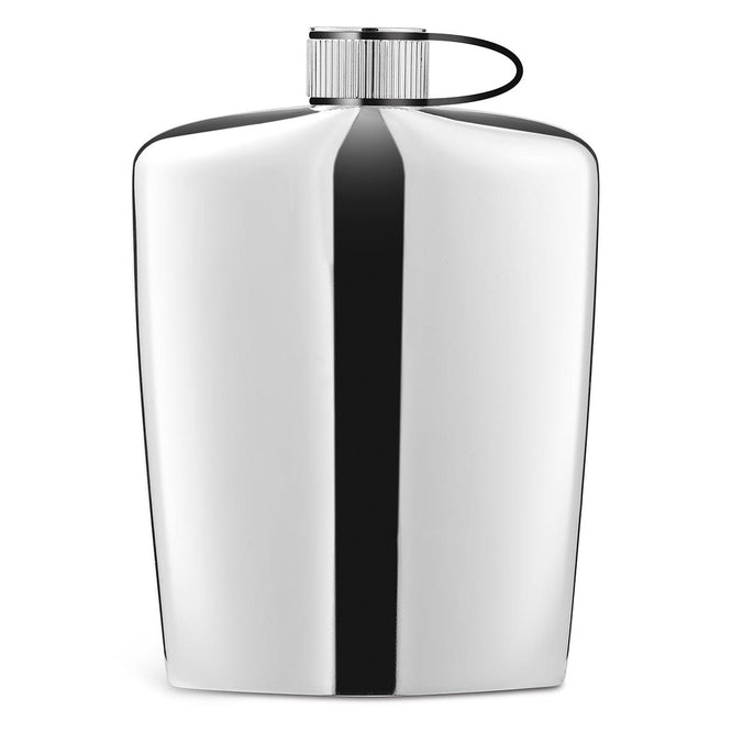Nuance Hip Flask 16cl