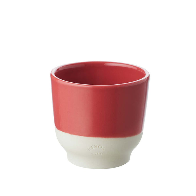 Revol Colour Lab Espresso Cup
