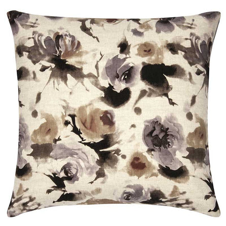 Pad Concept Rose Cushion Cover, 45x45cm
