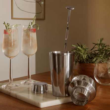 Rosendahl Grand Cru Cocktail Shaker