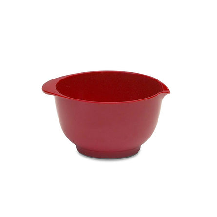 Rosti Mixing Bowl Margrethe, 150ml