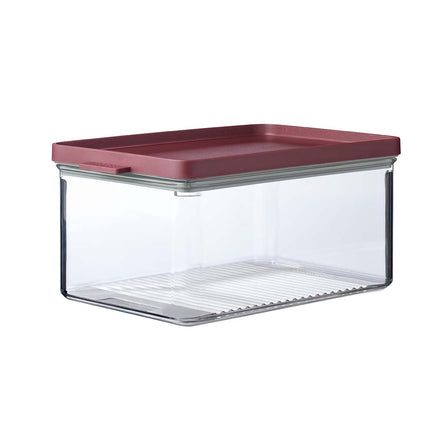 Mepal Omnia Cheese Fridge Container