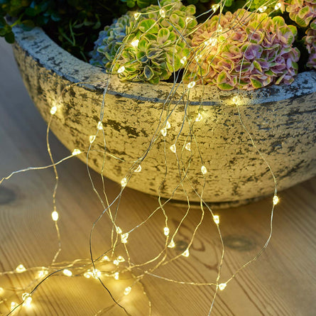 Sirius Maggie Micro Fairy Lights LED