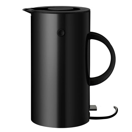 Stelton EM77 Electric Kettle