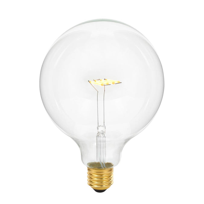 Tala Tetra LED Light Bulb, 3W E27