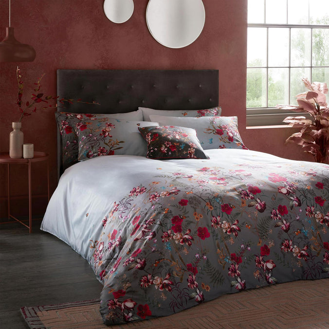 Ted Baker Fern Forest Bedding