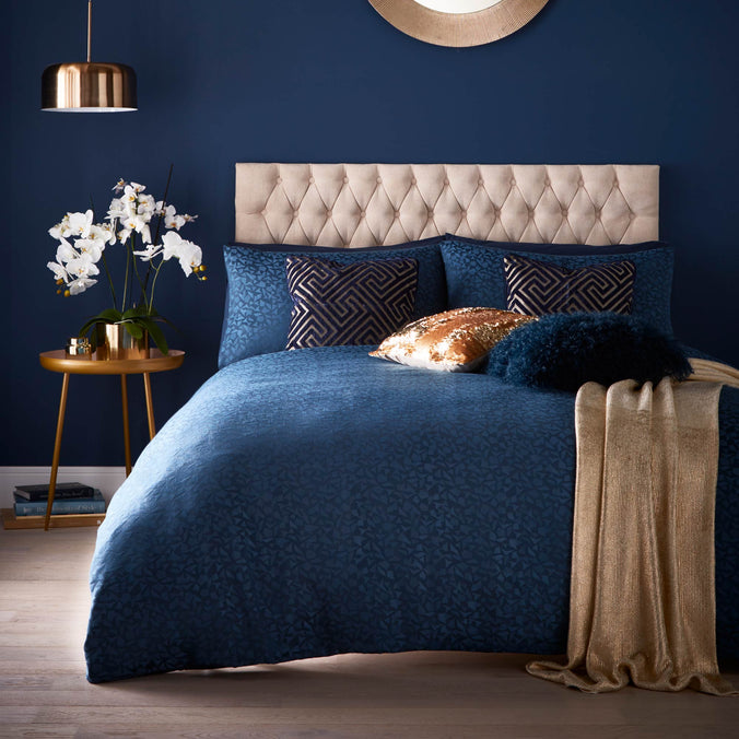 Tess Daly Topaz Bedding