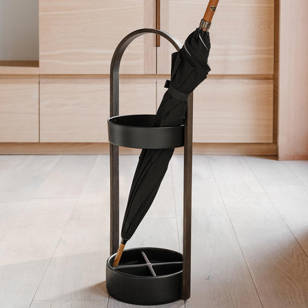 Umbra Bellwood Umbrella Stand