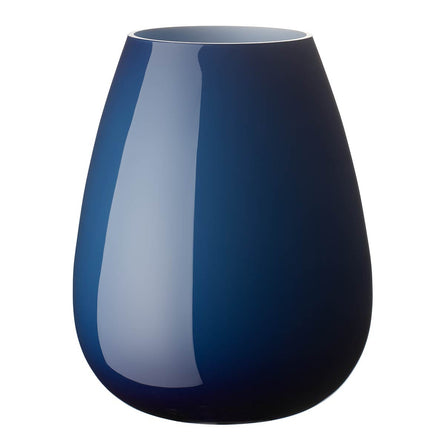 Villeroy & Boch Drop Vase Large
