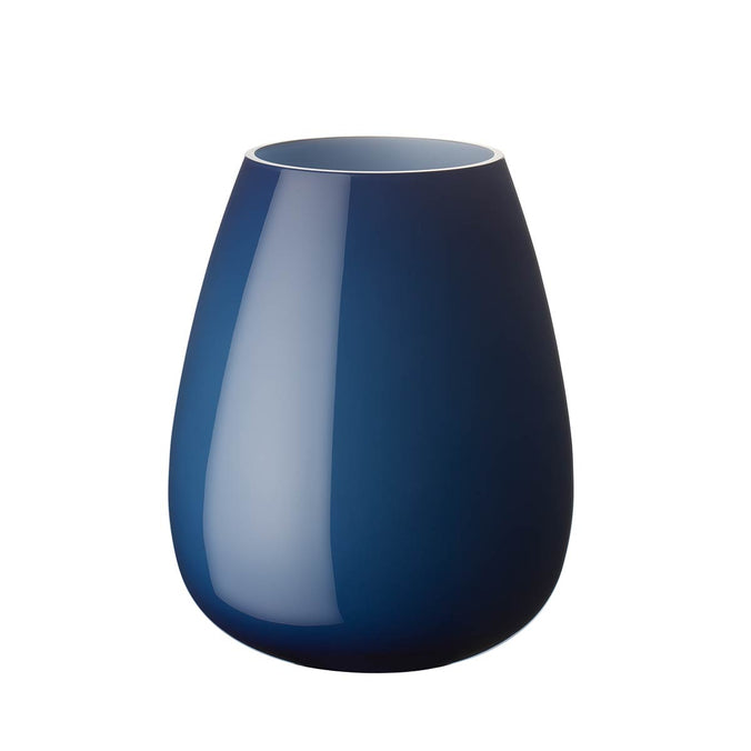 Villeroy & Boch Drop Vase Small