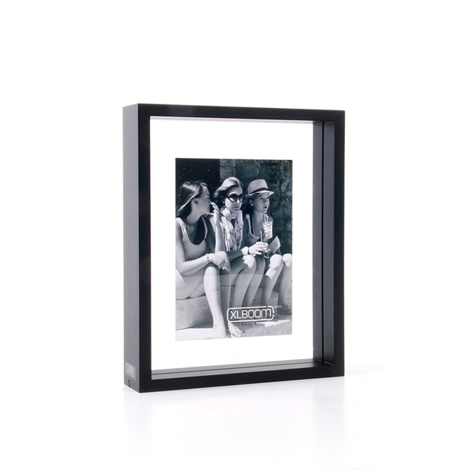 XL Boom Floating Box Photo Frame, 20 x 25