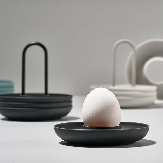 Zone Denmark Egg Cups with Holder