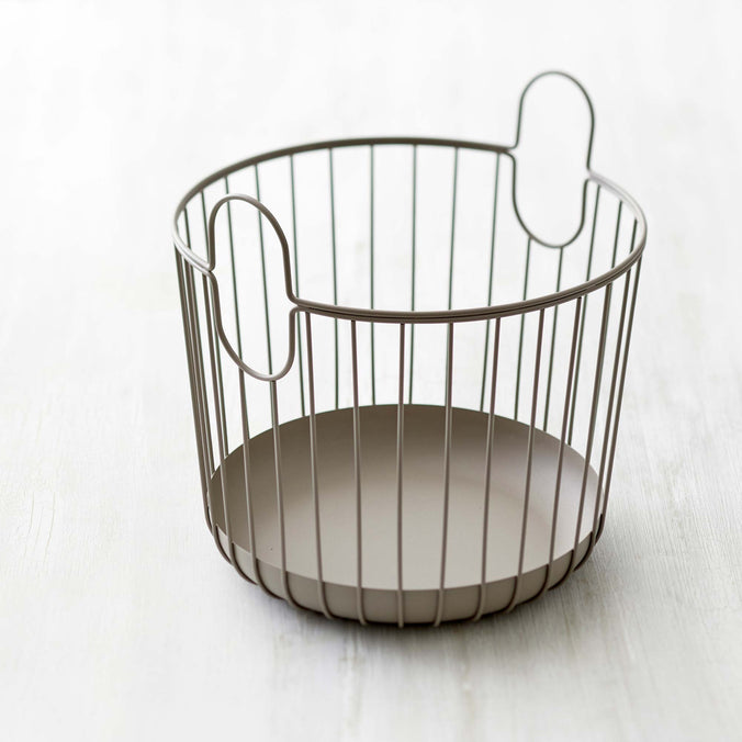 Zone Denmark Inu Storage Basket, Medium