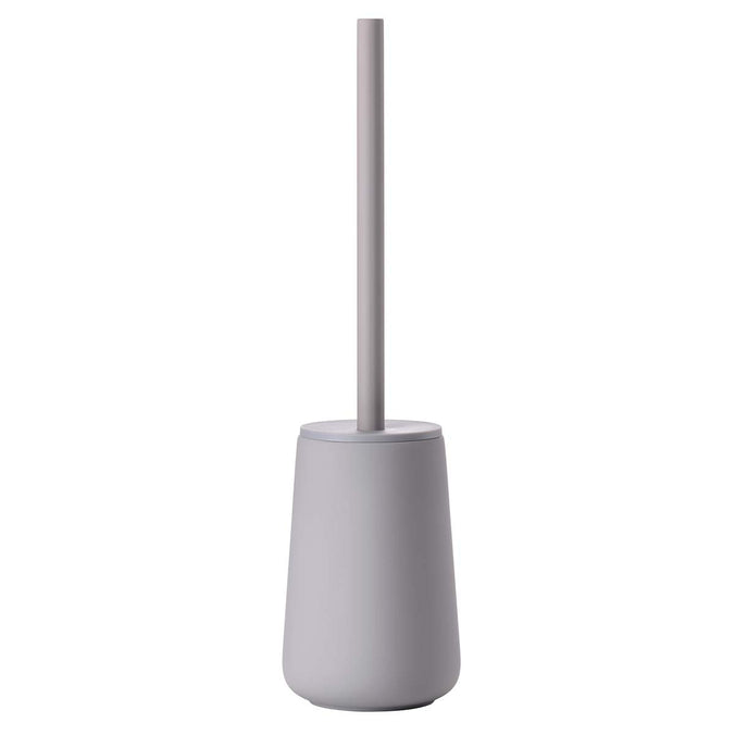 Zone Denmark Nova One Toilet Brush