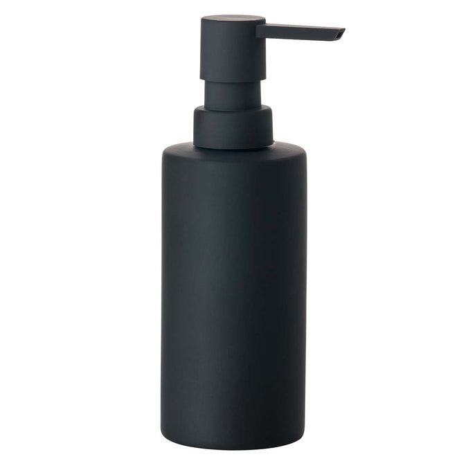 Zone Denmark Solo Soap Dispenser