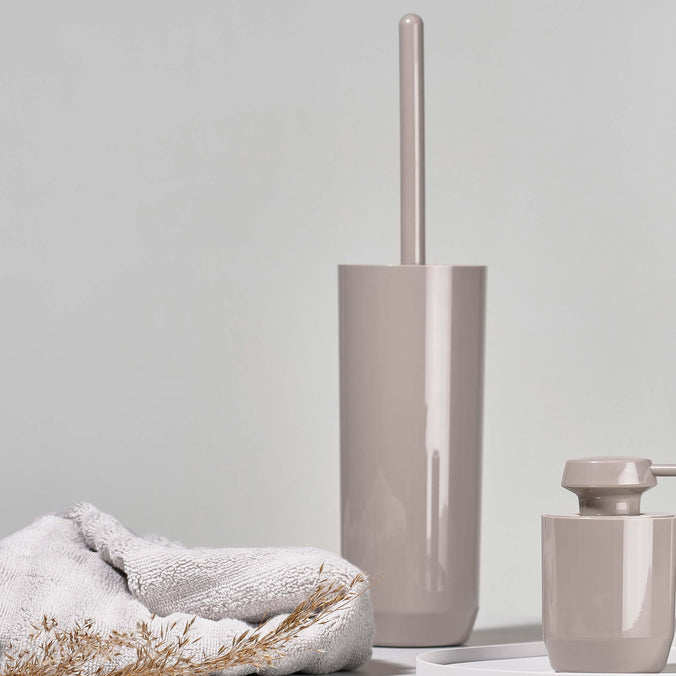 Zone Denmark Suii Toilet Brush & Holder