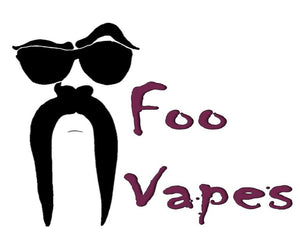 Foo Vapes