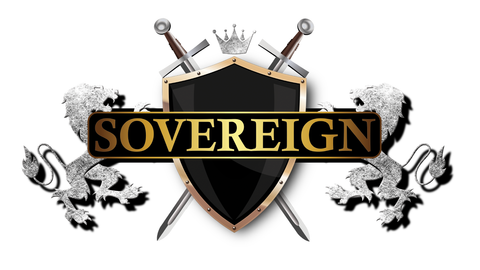 Sovereign V8pehouse Eliquid