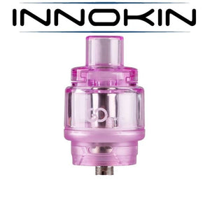 Innokin GoMax Disposable Sub-Ohm Tank 5.5ml - Pink