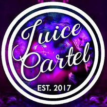 Juice Cartel - Pogo - On Ice - 60ml