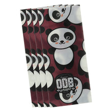 ODB Battery Wrap - KAWAII - 18650