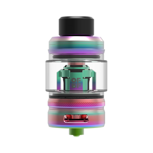 OFRF NexMESH Sub-Ohm Tank 4ml - Spectrum
